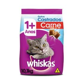 https://assets.izap.com.br/imperiodaracao.com.br/plus/images?src=catalog3/racao-whiskas-para-gatos-castrados-sabor-carne.png&
