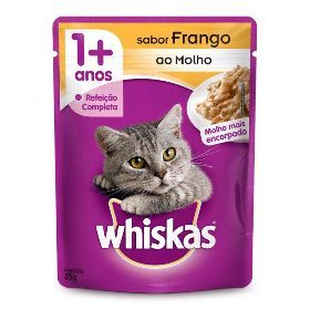 https://assets.izap.com.br/imperiodaracao.com.br/plus/images?src=catalog3/racao-whiskas-sache-frango-para-gatos-adultos---85gr.jpg&