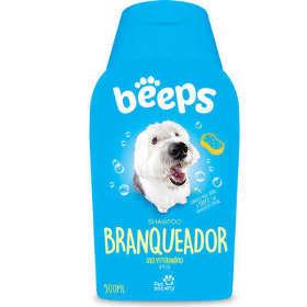 https://assets.izap.com.br/imperiodaracao.com.br/plus/images?src=catalog3/shampoo-branquedor-beeps-500-ml.jpg&
