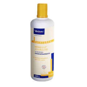 https://assets.izap.com.br/imperiodaracao.com.br/plus/images?src=catalog3/shampoo-dermatologico-hexadene-spherulites-para-caes-e-gatos---250-ml.jpg&