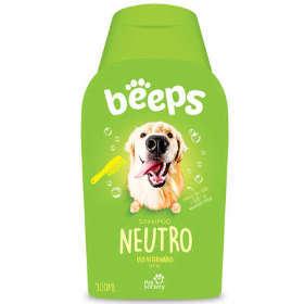 https://assets.izap.com.br/imperiodaracao.com.br/plus/images?src=catalog3/shampoo-neutro-beeps-500-ml.jpg&