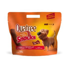 https://assets.izap.com.br/imperiodaracao.com.br/plus/images?src=catalog3/snacks-carne.png&