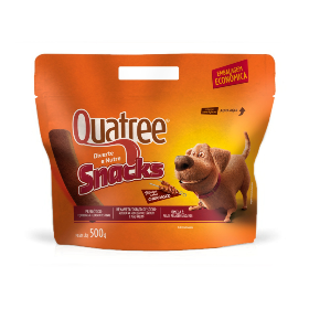 https://assets.izap.com.br/imperiodaracao.com.br/plus/images?src=catalog3/snacks-churrasco.png&