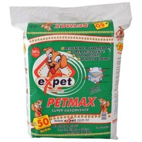 https://assets.izap.com.br/imperiodaracao.com.br/plus/images?src=catalog3/tapete-higienico-para-caes-petmax-50-unidades-e0ec81ff511fa2b8b56c9f882be32a29.jpg&