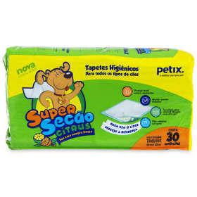 https://assets.izap.com.br/imperiodaracao.com.br/plus/images?src=catalog3/tapete-higienico-super-secao-citrus---30-unidades.jpg&
