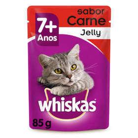 https://assets.izap.com.br/imperiodaracao.com.br/plus/images?src=catalog3/whiskas-racao--sache-jelly-carne-adultos-3109857-1.jpg&