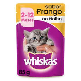 https://assets.izap.com.br/imperiodaracao.com.br/plus/images?src=catalog3/whiskas-racao-sache-frango-filhotes-3106422-1.jpg&