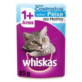 https://assets.izap.com.br/imperiodaracao.com.br/plus/images?src=catalog3/whiskas-racao-sache-peixe-molho--castrados-3109859-1.jpg&