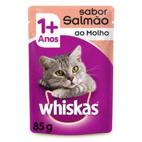 https://assets.izap.com.br/imperiodaracao.com.br/plus/images?src=catalog3/whiskas-racao-sache-salmao-adultos-3106418-1.jpg&