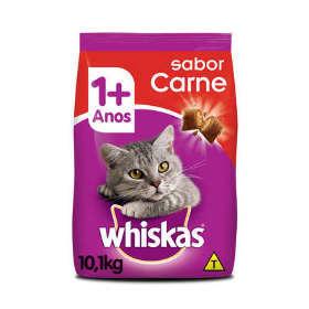 https://assets.izap.com.br/imperiodaracao.com.br/plus/images?src=catalog3/whiskas-rao-carne-10-1kg-31017729.jpg&
