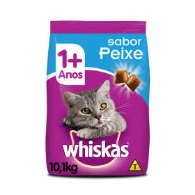 https://assets.izap.com.br/imperiodaracao.com.br/plus/images?src=catalog3/whiskas-rao-peixe-10-1kg-31017743.jpg&