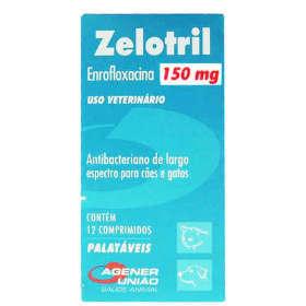 https://assets.izap.com.br/imperiodaracao.com.br/plus/images?src=catalog3/zelotril-150-mg.jpg&