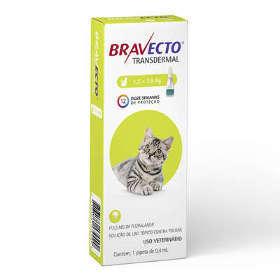 https://assets.izap.com.br/imperiodaracao.com.br/plus/images?src=catalog4/-bravecto-transdermal-para-gatos-de-1-2-a-2-8-kg.jpg&