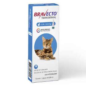 https://assets.izap.com.br/imperiodaracao.com.br/plus/images?src=catalog4/-bravecto-transdermal-para-gatos-de-2-8-a-6-25-kg.jpg&