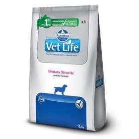 https://assets.izap.com.br/imperiodaracao.com.br/plus/images?src=catalog4/farmina-vet-life-natural-urinary-struvite-para-caes-adultos-com-disturbios-urinarios-31024438.jpg&