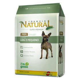 https://assets.izap.com.br/imperiodaracao.com.br/plus/images?src=catalog4/formula-natural-senior-rp.jpg&