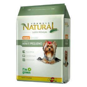https://assets.izap.com.br/imperiodaracao.com.br/plus/images?src=catalog4/formula-natural-super-premium-para-caes-adultos-de-racas-pequena.jpg&