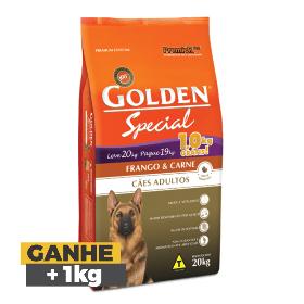 https://assets.izap.com.br/imperiodaracao.com.br/plus/images?src=catalog4/golden-caes-adultos-carne.png&
