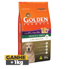 https://assets.izap.com.br/imperiodaracao.com.br/plus/images?src=catalog4/golden-caes-adultos-frango-arroz.png&
