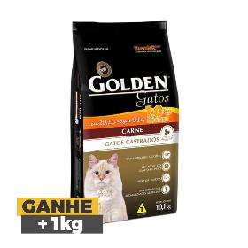 https://assets.izap.com.br/imperiodaracao.com.br/plus/images?src=catalog4/golden-gato-carne.png&