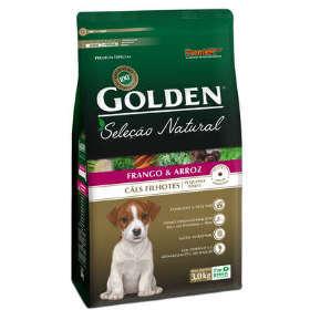 https://assets.izap.com.br/imperiodaracao.com.br/plus/images?src=catalog4/golden-selecao-natural-rp-3kg-filhote.jpg&