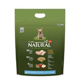 https://assets.izap.com.br/imperiodaracao.com.br/plus/images?src=catalog4/guabi-natural-frango-e-arroz-integral-para-caes-filhotes-racas-mini-e-pequena---2-5-kg-2021039-1.jpg&