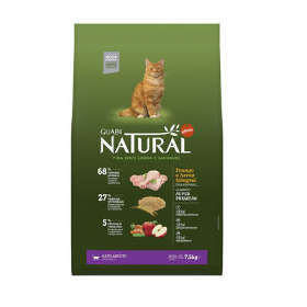 https://assets.izap.com.br/imperiodaracao.com.br/plus/images?src=catalog4/guabi-natural-frango-e-arroz-integral-para-gato-adulto---7-5-kg.jpg&