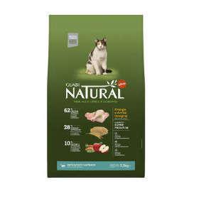 https://assets.izap.com.br/imperiodaracao.com.br/plus/images?src=catalog4/guabi-natural-frango-e-arroz-integral-para-gato-adulto-castrado---7-5-kg.jpg&