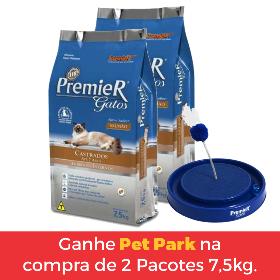 https://assets.izap.com.br/imperiodaracao.com.br/plus/images?src=catalog4/premier-para-gatos-castrados-salmo.png&