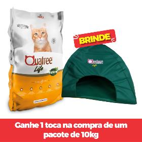https://assets.izap.com.br/imperiodaracao.com.br/plus/images?src=catalog4/quatree-gato-castrado-10kg.png&