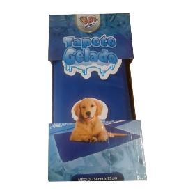 https://assets.izap.com.br/imperiodaracao.com.br/plus/images?src=catalog4/tapete-gelado-azul.png&