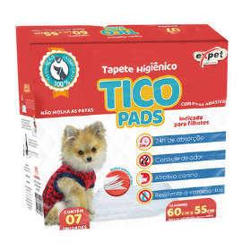 https://assets.izap.com.br/imperiodaracao.com.br/plus/images?src=catalog4/tico-pads-30-copia.jpg&