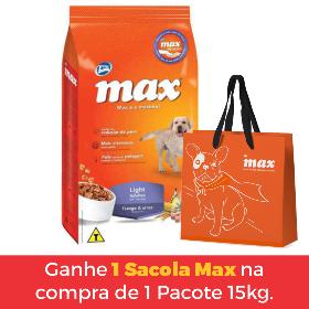 https://assets.izap.com.br/imperiodaracao.com.br/plus/images?src=catalog5/max-light.png&