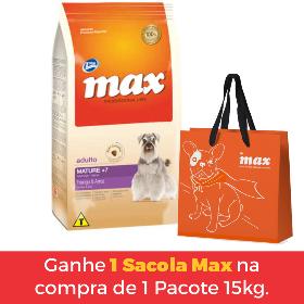 https://assets.izap.com.br/imperiodaracao.com.br/plus/images?src=catalog5/max-mature.png&