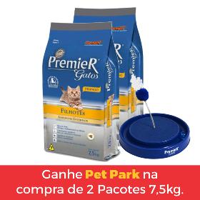https://assets.izap.com.br/imperiodaracao.com.br/plus/images?src=catalog5/premier-para-gatos-filhotes-pelos-longos-salmo.png&