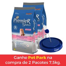 https://assets.izap.com.br/imperiodaracao.com.br/plus/images?src=catalog5/premier-pet-ambientes-internos-gatos-filhotes-pelos-longos-salmao.png&