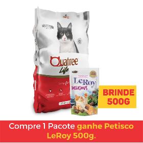 https://assets.izap.com.br/imperiodaracao.com.br/plus/images?src=catalog5/quatree-life-gato-adulto.png&