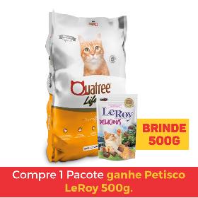 https://assets.izap.com.br/imperiodaracao.com.br/plus/images?src=catalog5/quatree-life-gatos-castrados.png&