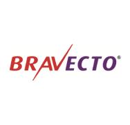 logo_bravecto.png