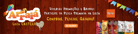 destaque/plusfiles/banner_site_evento.png