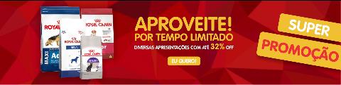 destaque/plusfiles/bannerroyal.png