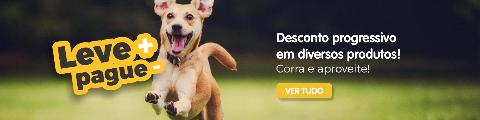 destaque/plusfiles/leve_mais.png