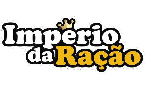 https://assets.izap.com.br/imperiodaracao.com.br/uploads/tema/plusfiles/logo.png