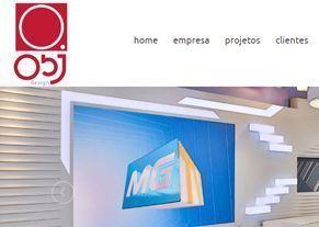 OBJ Design