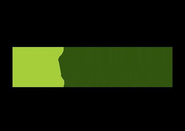 Pharmatus