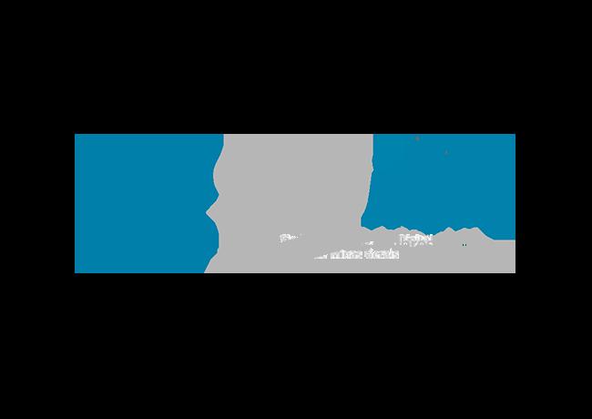 Sindinfor