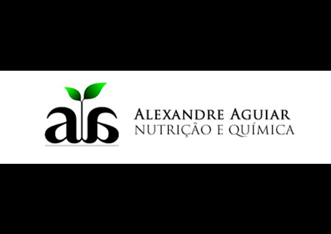 Alexandre Aguiar