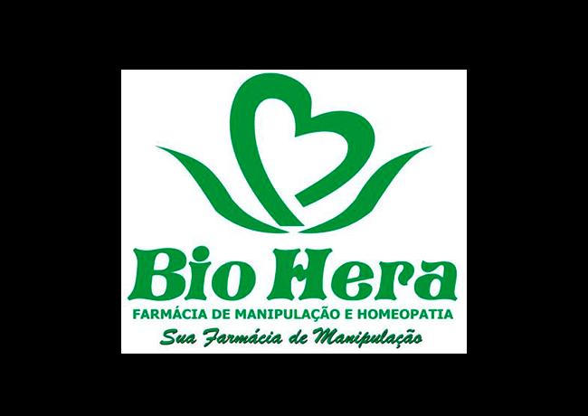 Bio Hera