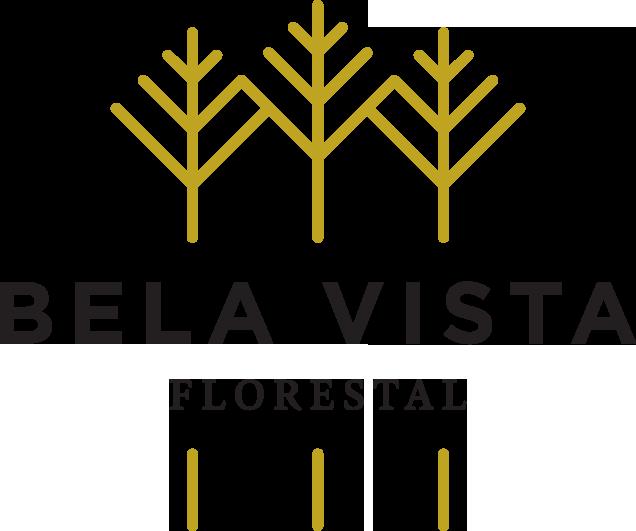 Bela Vista Florestal