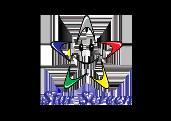 Star Screen